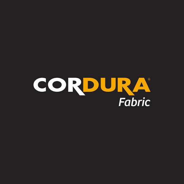 What is CORDURA® Fabric?