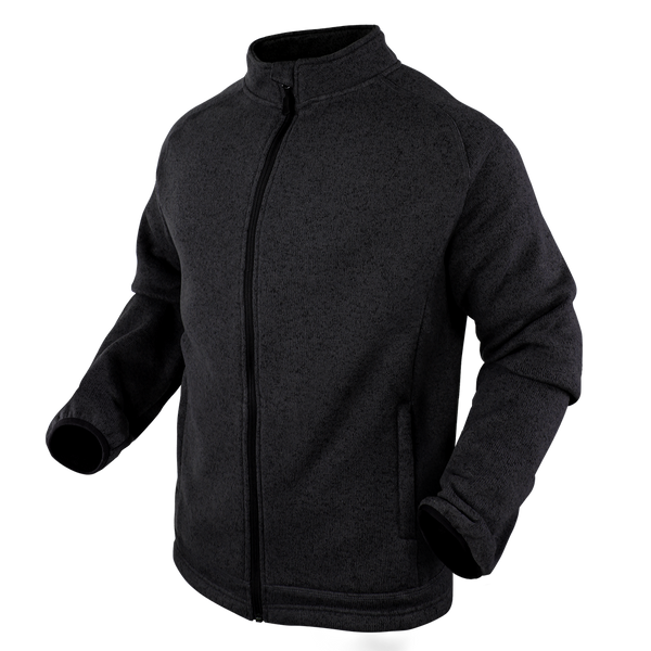 MATTERHORN FLEECE | CONDOR ELITE