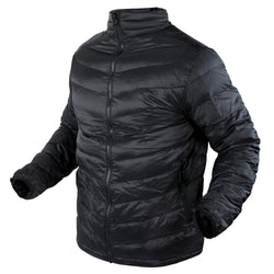 ZEPHYR LIGHTWEIGHT DOWN JACKET | CONDOR ELITE