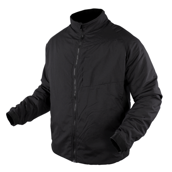 NIMBUS LIGHT LOFT JACKET | CONDOR ELITE