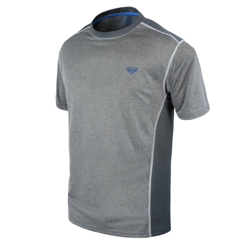SURGE PERFORMANCE TOP | CONDOR ELITE