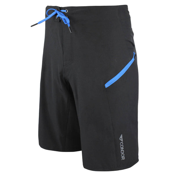 CELEX WORKOUT SHORTS | CONDOR ELITE