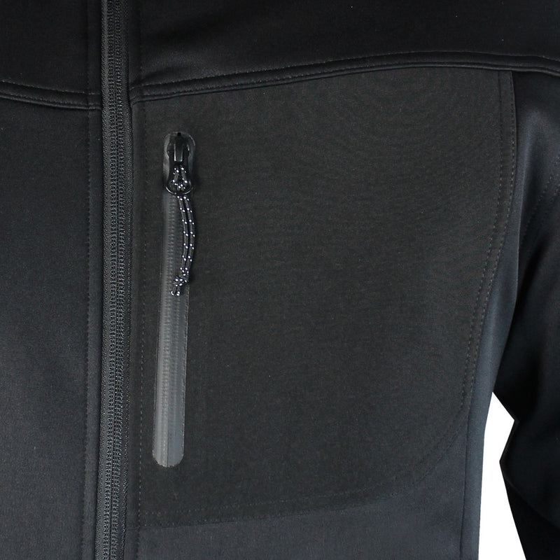 CIRRUS TECHNICAL FLEECE JACKET | CONDOR ELITE