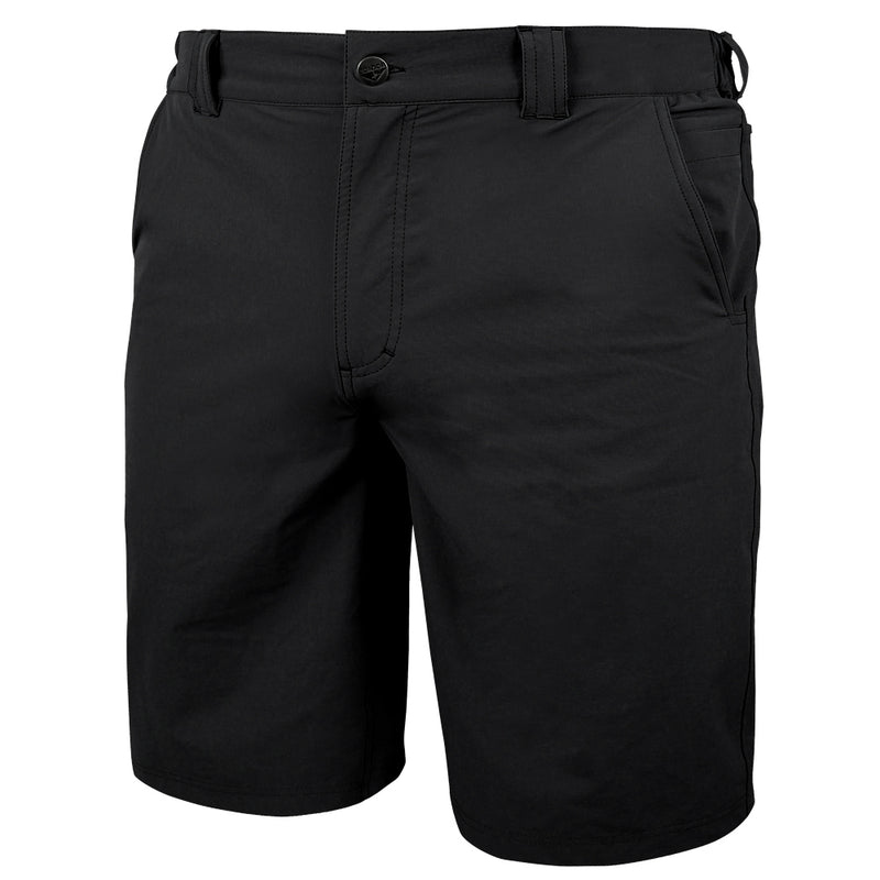 MAVERICK SHORTS
