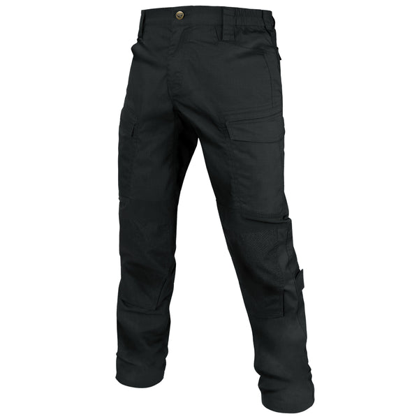 Condor Paladin Tactical Pants