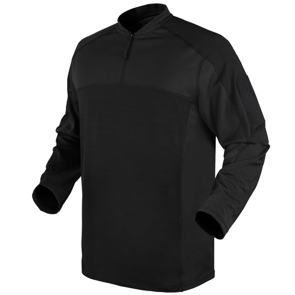 TRIDENT BATTLE TOP LONG SLEEVE
