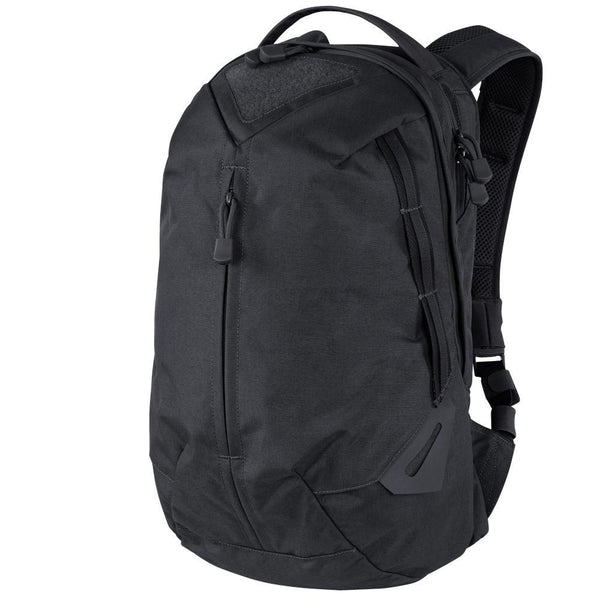 FAIL SAFE URBAN PACK | CONDOR ELITE