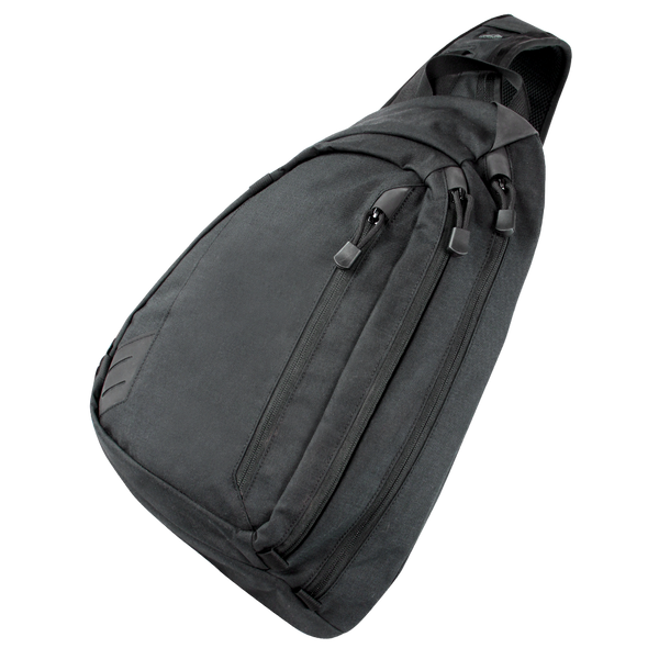 SECTOR SLING PACK | CONDOR ELITE