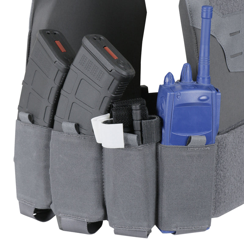 SPECTER PLATE CARRIER