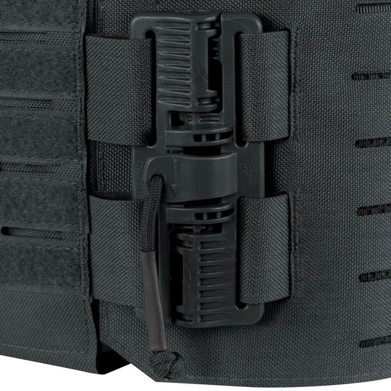 VANQUISH RS PLATE CARRIER