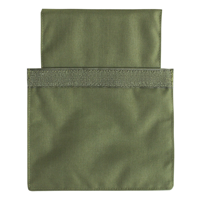 VAS Side Plate Pocket Insert (2PC/Pack)