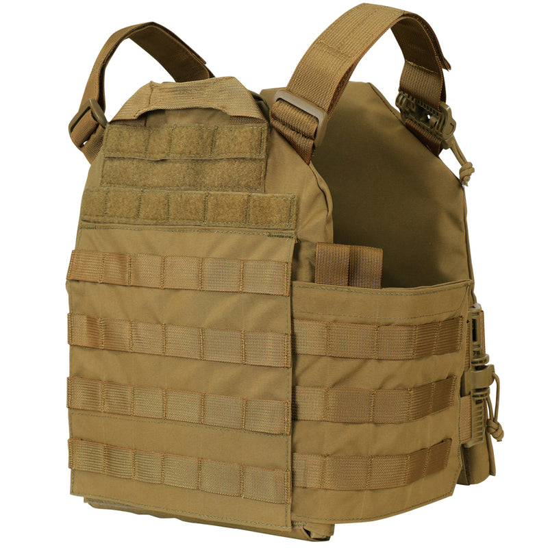 CYCLONE RS PLATE CARRIER