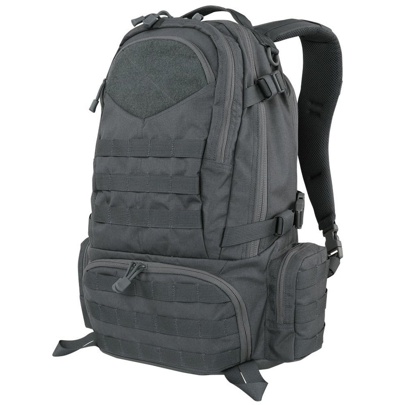 TITAN ASSAULT PACK | CONDOR ELITE