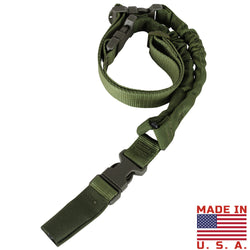 COBRA ONE POINT BUNGEE SLING | CONDOR ELITE