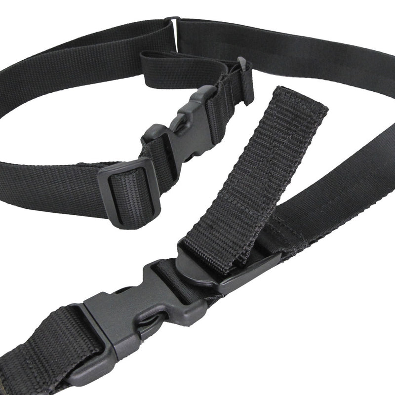 SPEEDY TWO POINT SLING | CONDOR ELITE