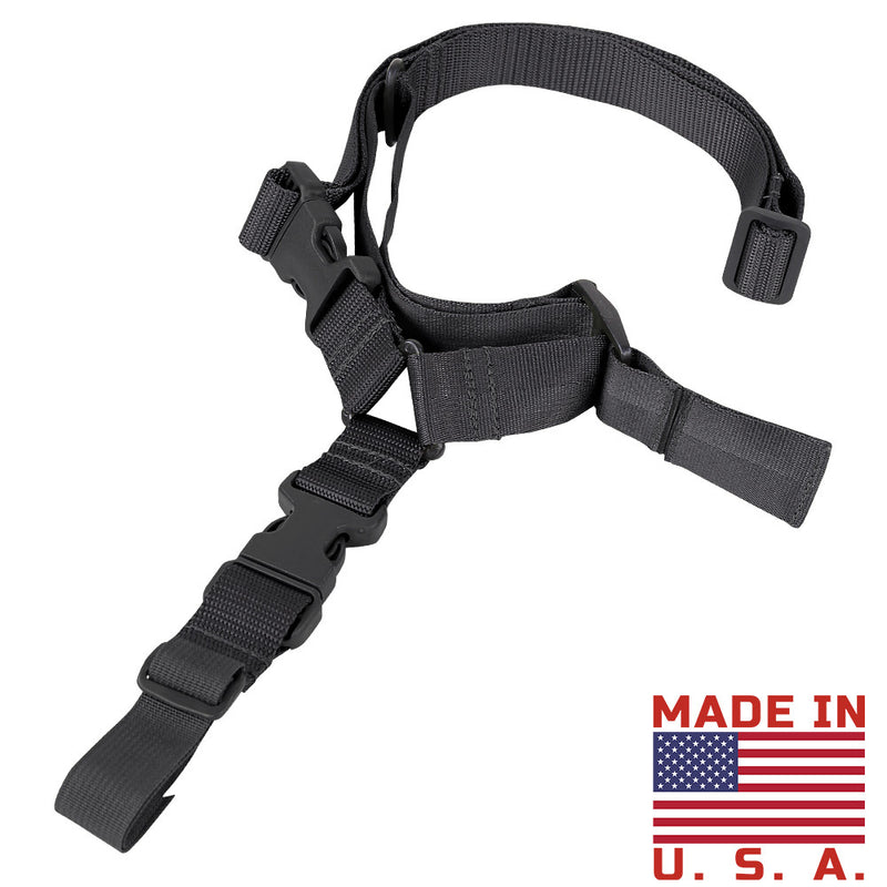 QUICK ONE POINT SLING | CONDOR ELITE