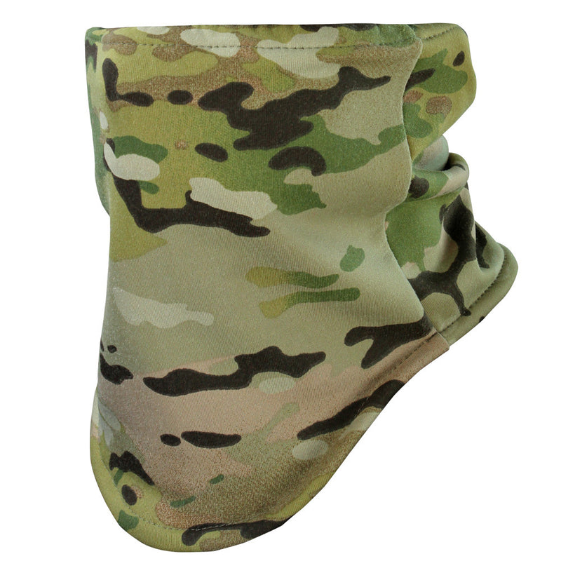 NECK GAITER WITH MULTICAM® | CONDOR ELITE