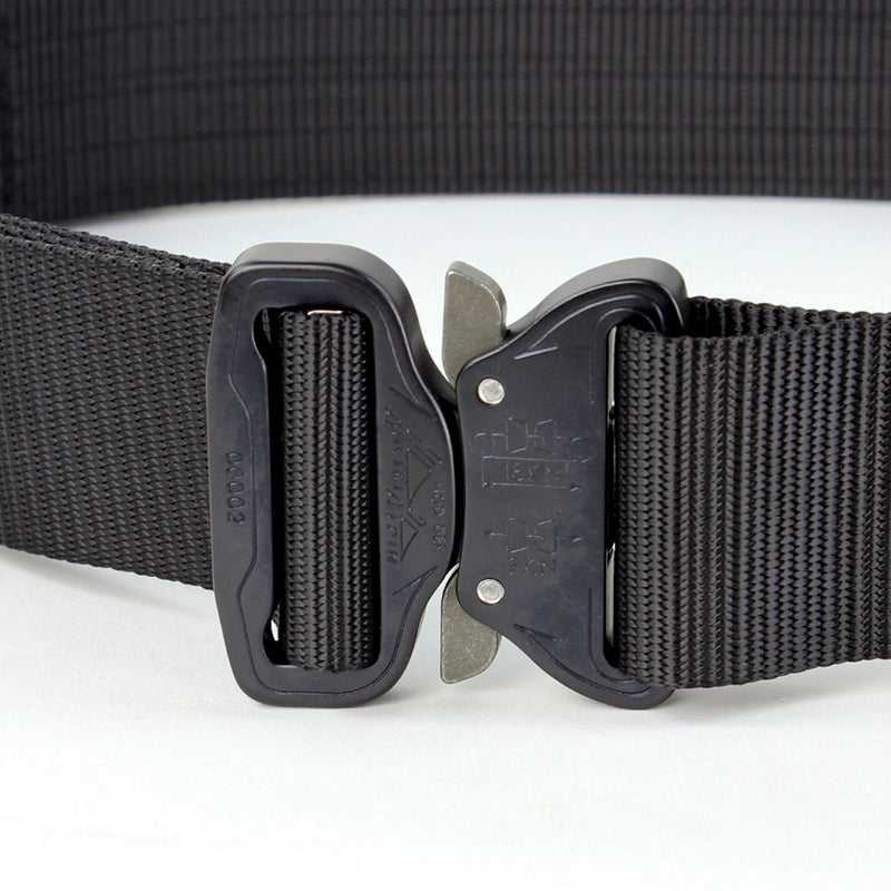 COBRA TACTICAL BELT | CONDOR ELITE