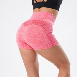 Women Seamless Leggings Fitness Femme High Waist Exercise Leggings Jeggings Women Leggings For Women