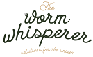 Worm Whisperer Products
