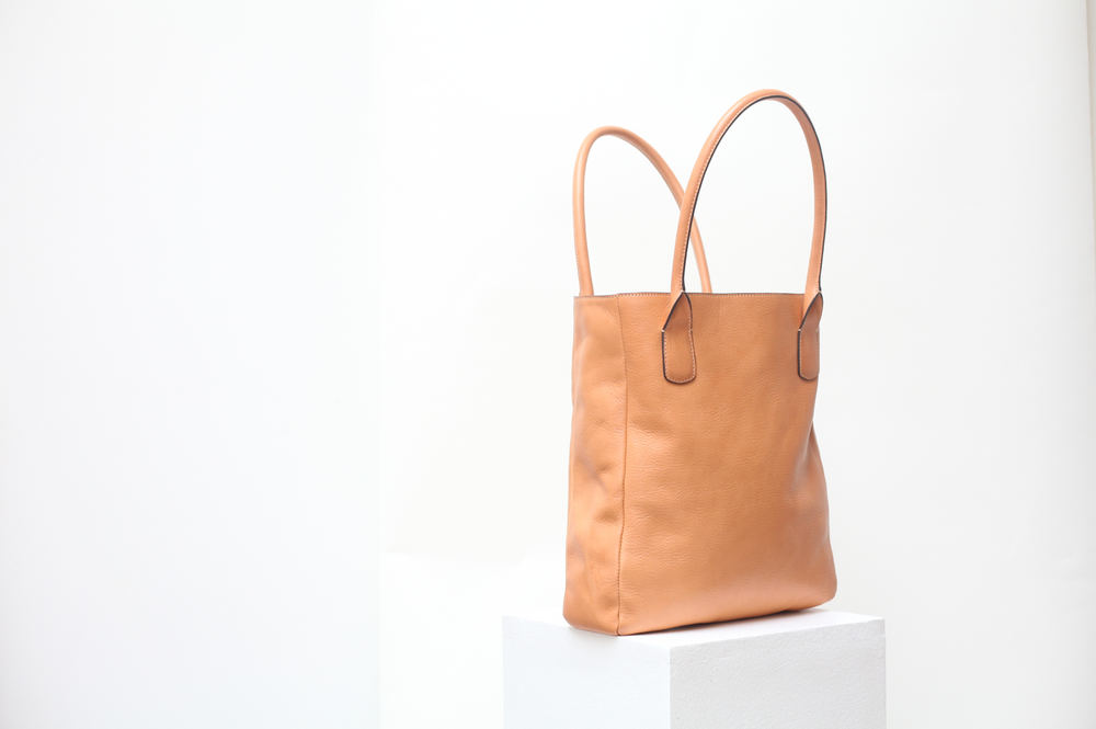 Limited Release The Shopper Day Bag