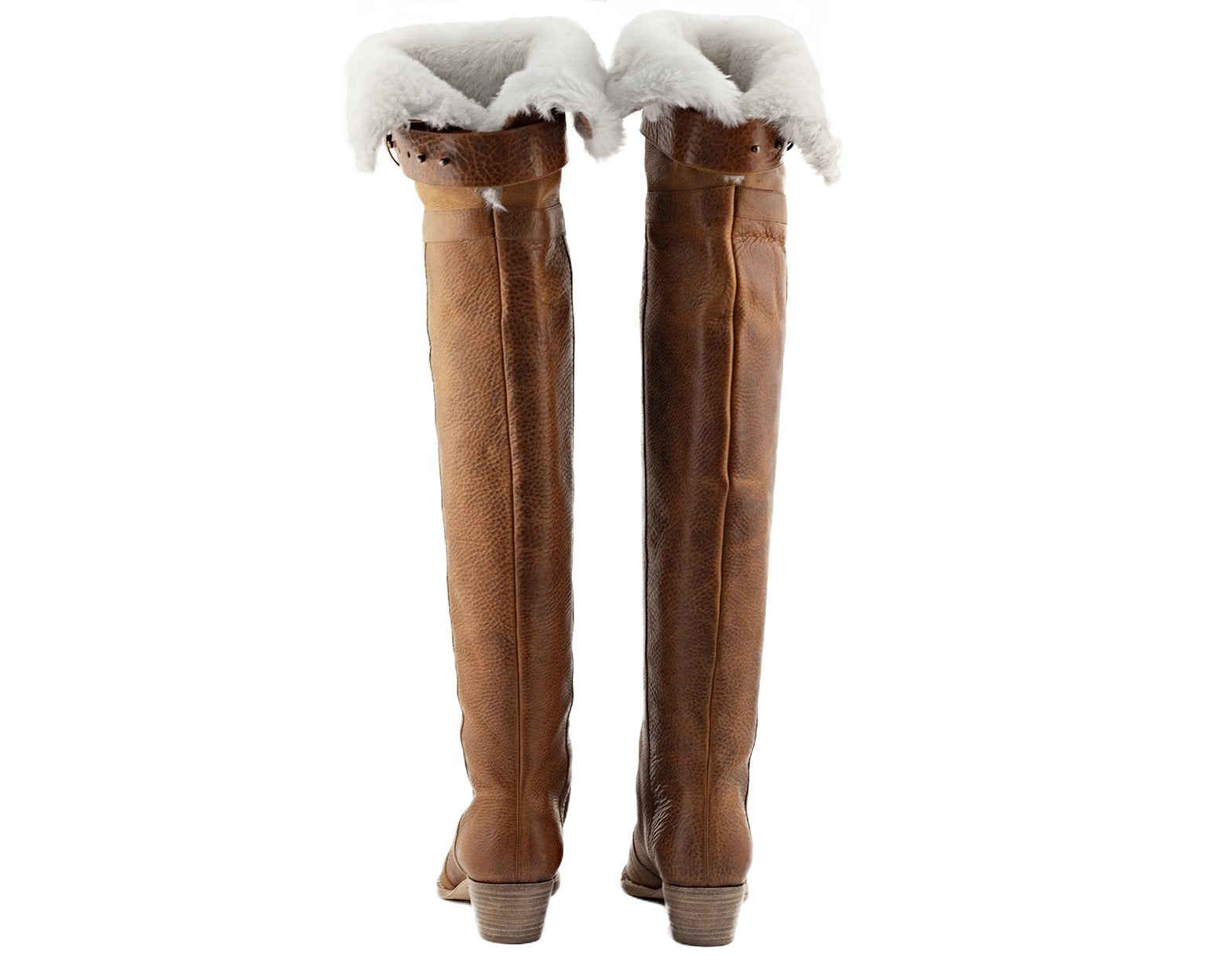 Regard Over Knee Boot