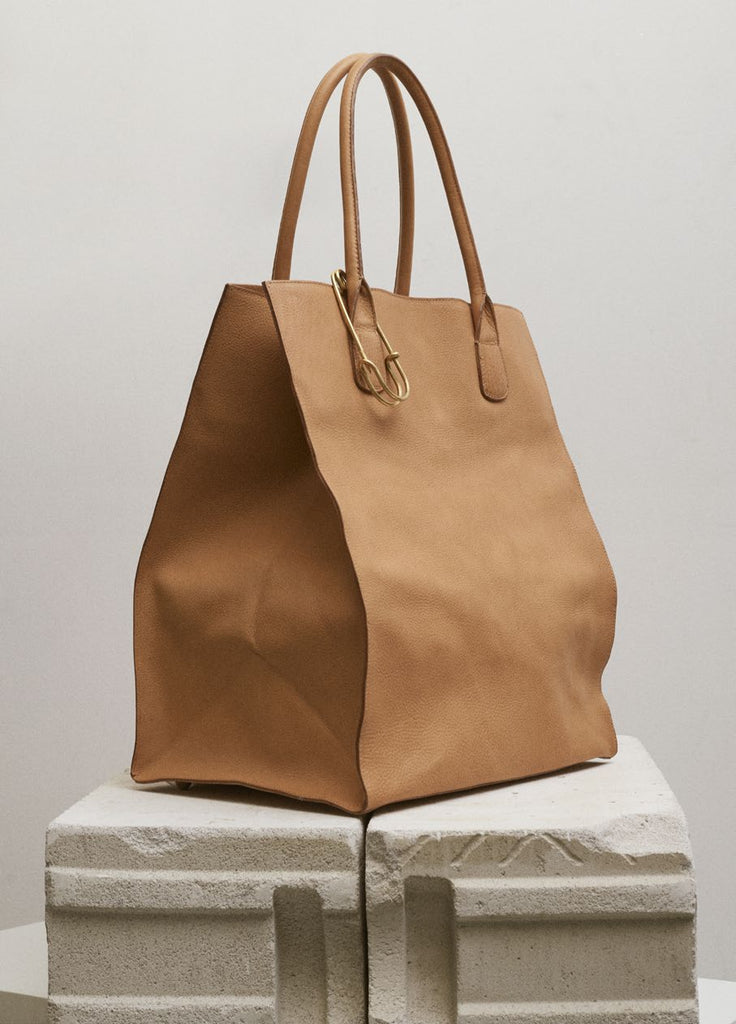 Limited Release The Big Paper Bag