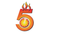 Chef Minute Meals, Inc.
