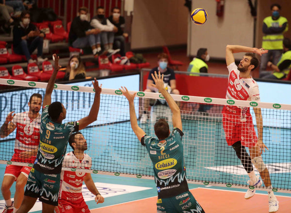 Piacenza Volley
