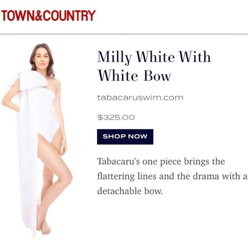| TOWN & COUNTRY | MARCH | 2020 |