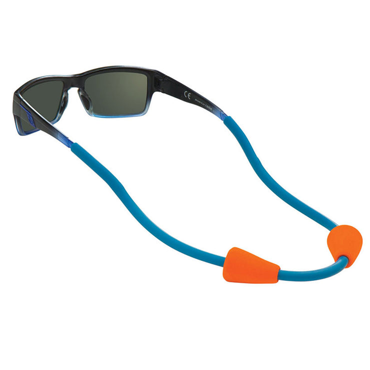 Chums Floating Halfpipe Eyewear Retainer - BUOY WEAR