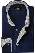 Circle of Gentlemen Dazz Shirt