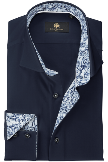 Circle of Gentlemen Detmar Shirt