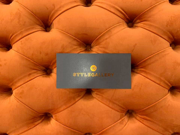 £500 Style Gallery Gift Voucher