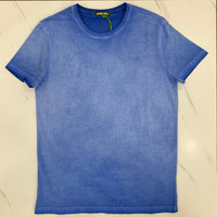 Shockly Blue T-Shirt