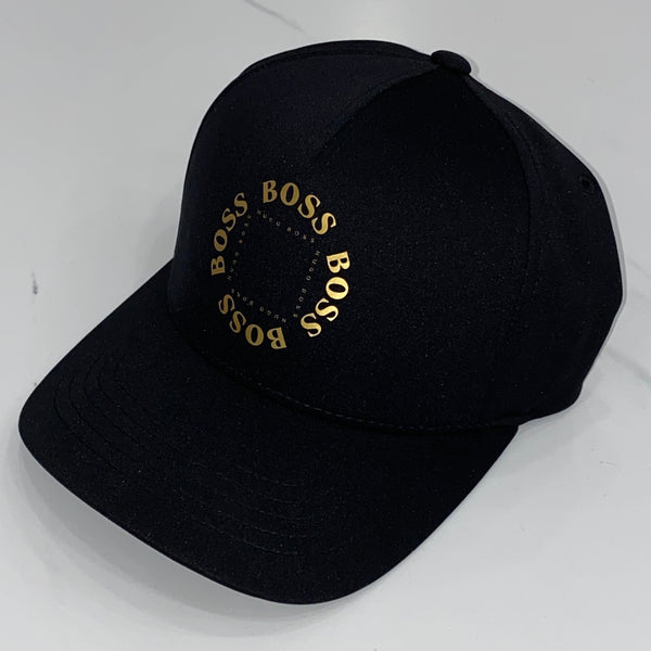 Hugo Boss Black Cap