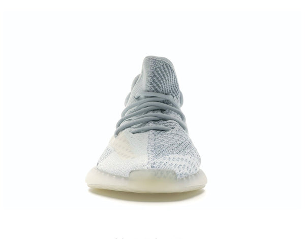 Yeezy 350 v2 Cloud White Reflective