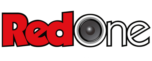 Musique Red One Music