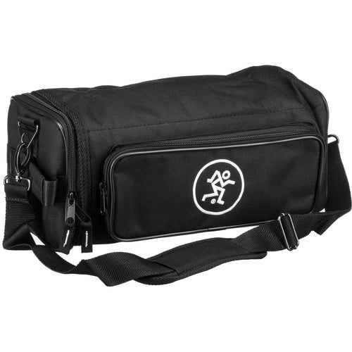 Mackie DL16S Digital Mixer Bag