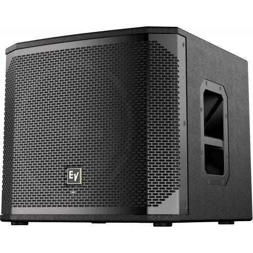 Electro-Voice Elx200-12Sp  12In Powered Subwoofer