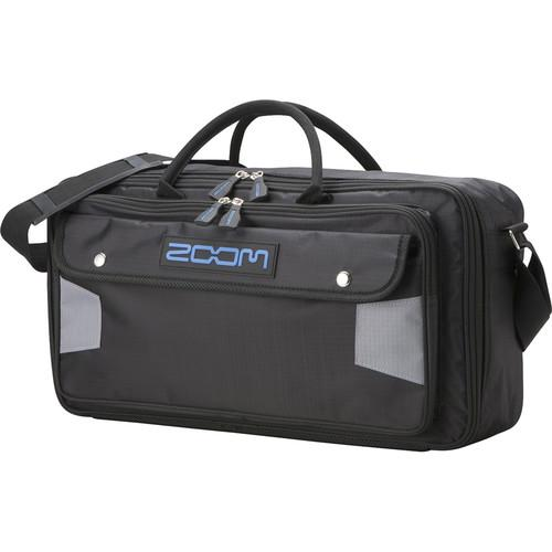 ZOOM SCG-5  ZOOMSCG-5 SOFT CARRYING CASE FOR THE G5 AND G5N