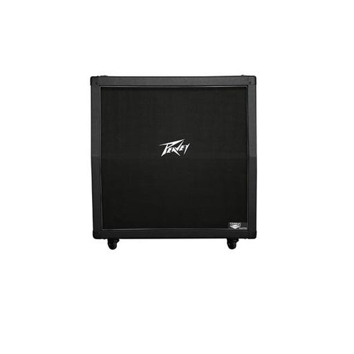 Peavey 430A 412 Cabinet - Red One Music