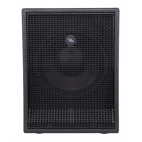 Subwoofer actif Proel S10A - Red One Music