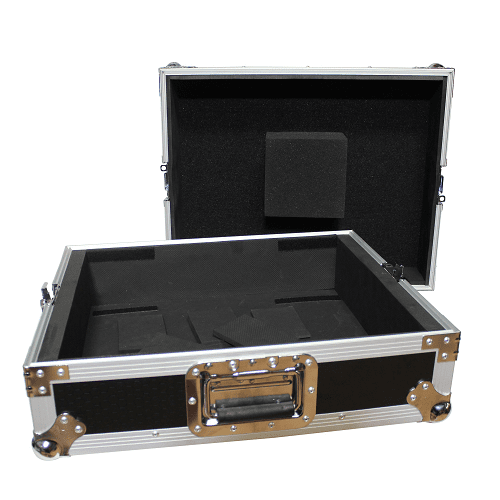 Prox Ttt Turntable Case - Red One Music