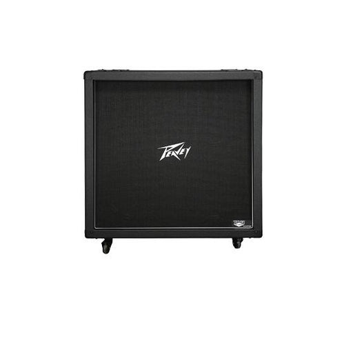 Peavey 430B 412 Cabinet - Red One Music