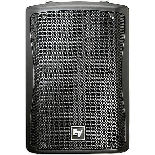 Electro-Voice ZX3-90W 12 2-Way Passive Loudspeaker White 90X50Deg - Red One Music