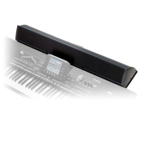 Korg PAAS Amplification System For Pa Series Keyboards For Pa3X And Pa4X - Red One Music