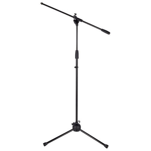 Standz MS-70B Microphone Stand