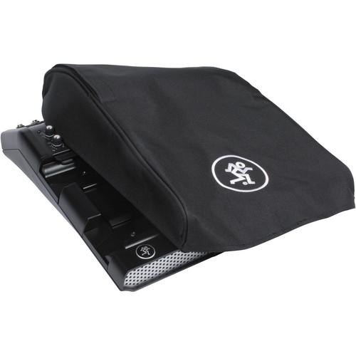 Mackie Dl806 Dl1608 Cover