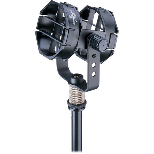 Audio-Technica AT8415 Microphone Shock Mount